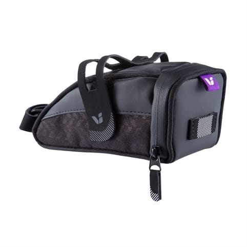 GIANT LIV VECTA SEAT BAG (MEDIUM)