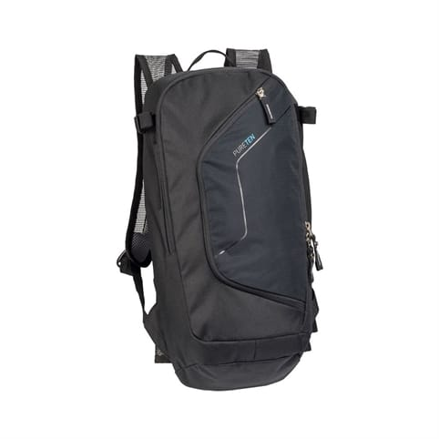 CUBE BACKPACK PURE 10 *