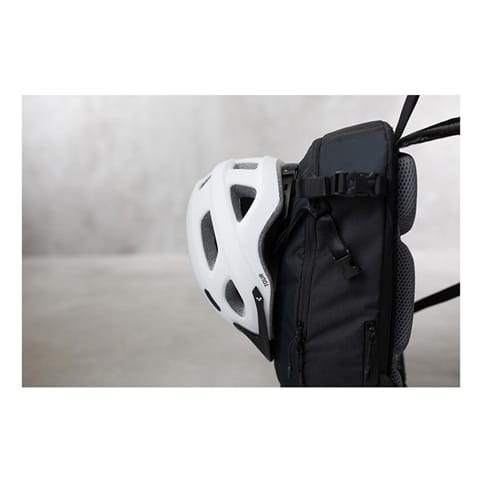 CUBE BACKPACK PURE 10