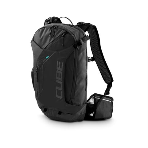 CUBE BACKPACK EDGE TRAIL *