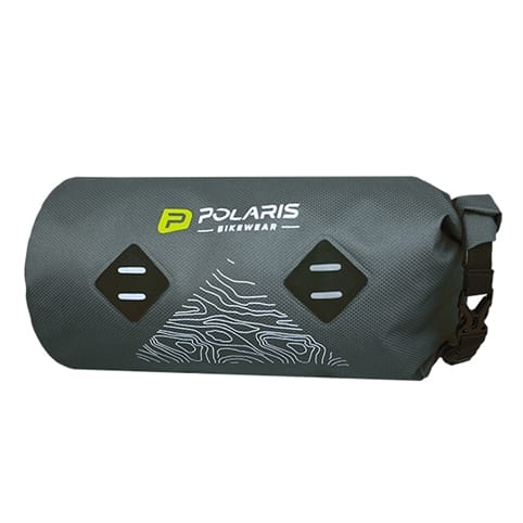 POLARIS VENTURA HANDLEBAR BAG