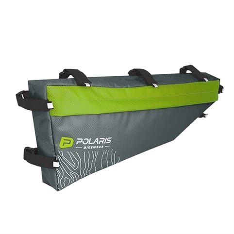 POLARIS VENTURA FRAME BAG MAX