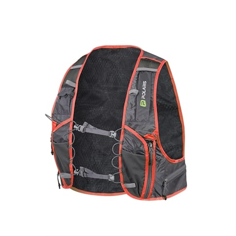 POLARIS HYDRO VEST HYDRATION PACK