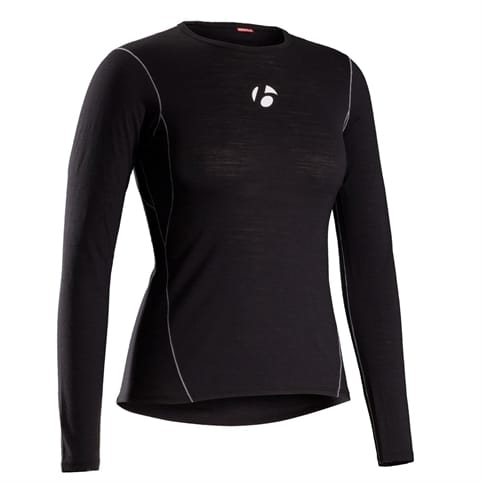 BONTRAGER B2 LONG SLEEVE WSD BASELAYER