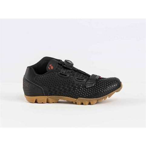 BONTRAGER RHYTHM MOUNTAIN SHOE