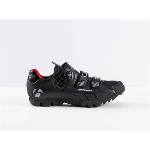 BONTRAGER KATAN MOUNTAIN SHOE