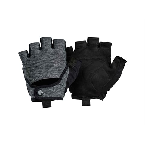 BONTRAGER VELLA WSD CYCLING GLOVE