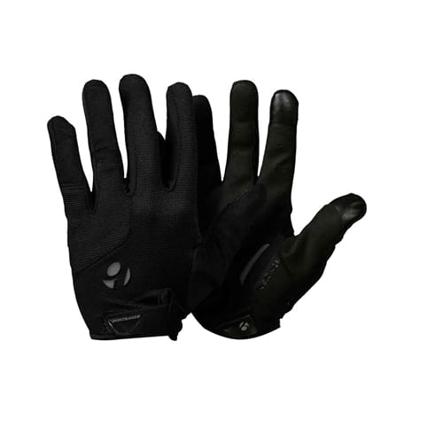 BONTRAGER EVOKE MOUNTAIN GLOVE