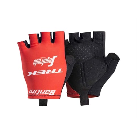 TREK-SEGAFREDO TEAM GLOVE