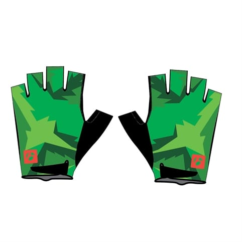 BONTRAGER KID'S BIKE GLOVE