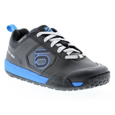FIVE TEN IMPACT VXI MOUNTAIN BIKE SHOE [SHOCK BLUE]