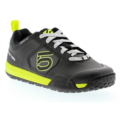 FIVE TEN IMPACT VXI MOUNTAIN BIKE SHOE [SOLAR YELLOW]