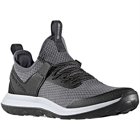 FIVE TEN ACCESS KNIT OUTDOOR SHOE [DARK GREY]