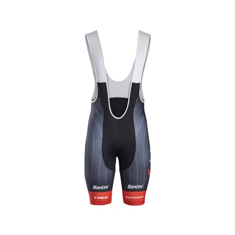 TREK-SEGAFREDO REPLICA BIB CYCLING SHORT