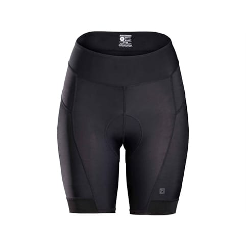 BONTRAGER ANARA WSD CYCLING SHORTS