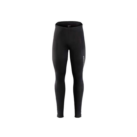 BONTRAGER CIRCUIT THERMAL TIGHTS