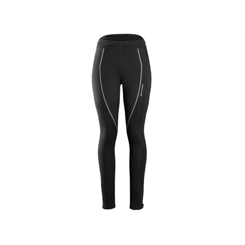 BONTRAGER MERAJ THERMAL WSD TIGHTS