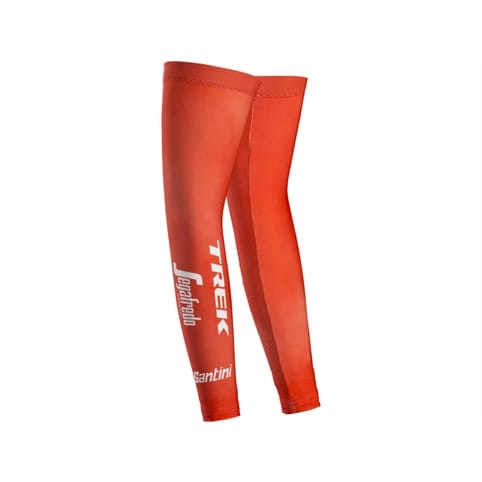 TREK-SEGAFREDO TEAM THERMAL ARM WARMERS