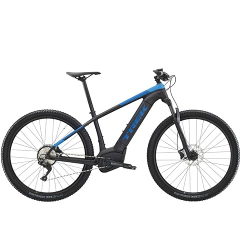 TREK POWERFLY 5 29 HARDTAIL E-MTB BIKE 2019