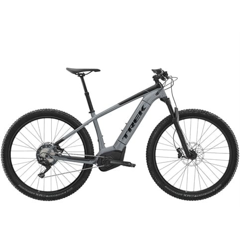 TREK POWERFLY 7 29 HARDTAIL E-MTB BIKE 2019