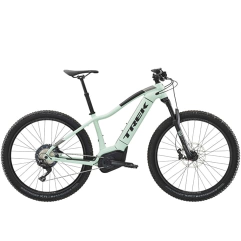 TREK POWERFLY 7 WSD 650B HARDTAIL E-MTB BIKE 2019
