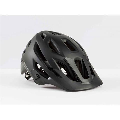 BONTRAGER RALLY MIPS MOUNTAIN HELMET *