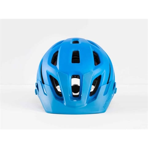 BONTRAGER RALLY MIPS MOUNTAIN HELMET