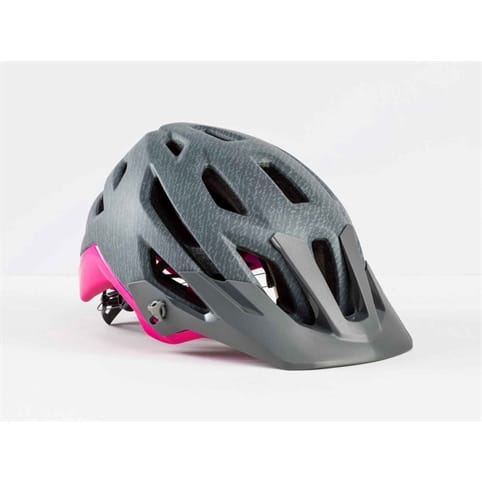 BONTRAGER RALLY MIPS WSD MOUNTAIN HELMET