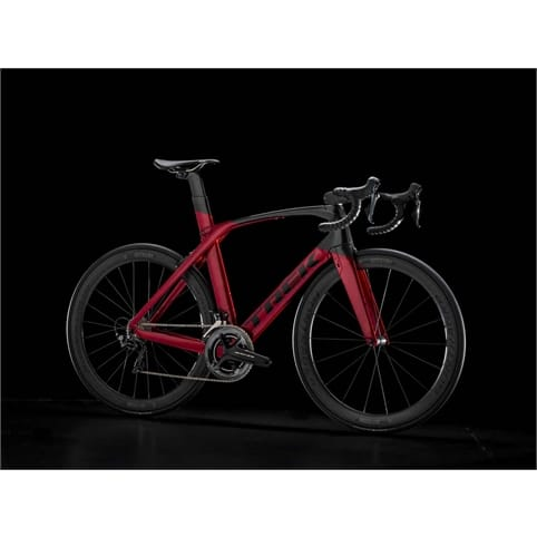 TREK MADONE SLR 8 ROAD BIKE 2019
