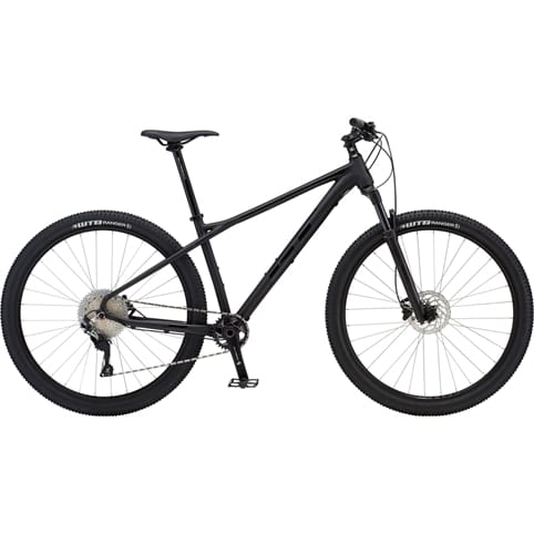 GT AVALANCHE EXPERT 29 HARDTAIL MOUNTAIN BIKE 2019