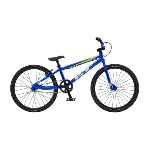 GT MACH ONE JUNIOR BMX BIKE 2019