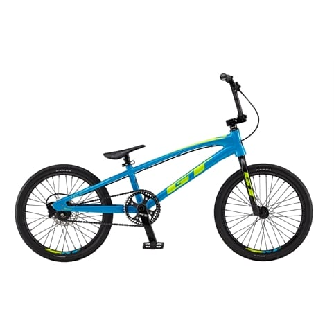 GT SPEED SERIES PRO XXL BMX BIKE 2019