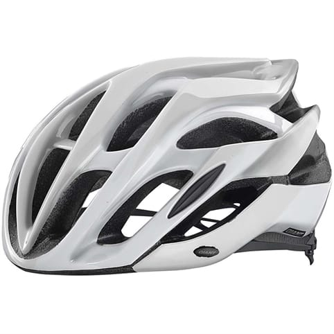 GIANT STREAK ROAD HELMET