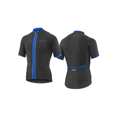 GIANT SIGNATURE SHORT SLEEVE JERSEY