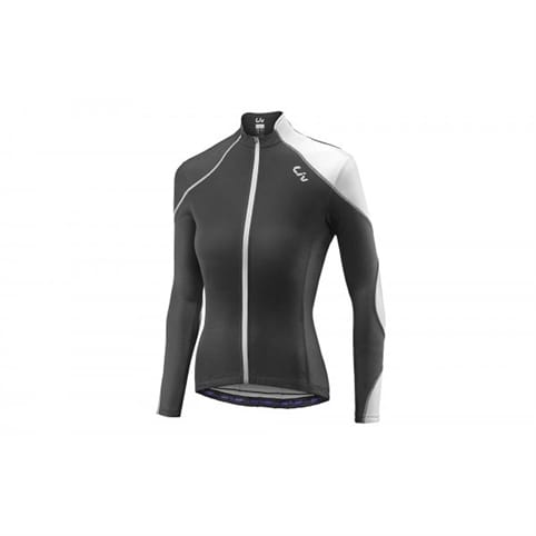 GIANT LIV FRAIS WINDPROOF THERMAL JACKET
