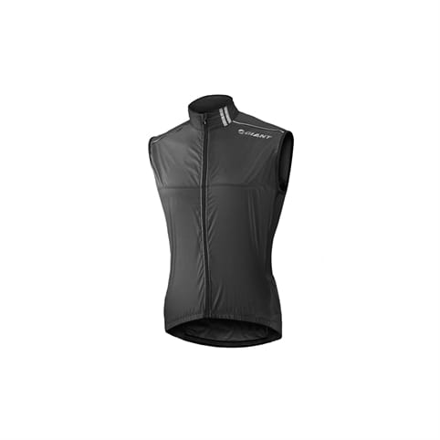GIANT SUPERLIGHT WIND VEST **