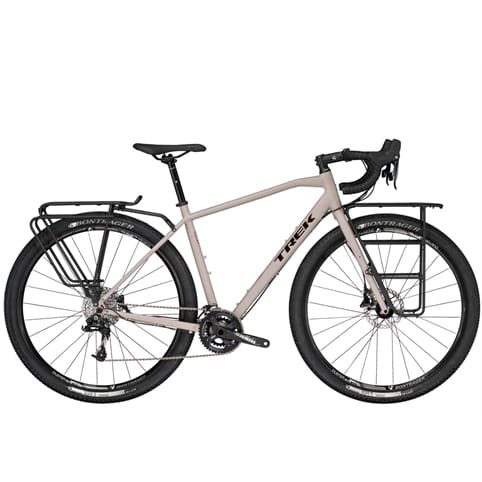 TREK 920 DISC TOURING BIKE 2019