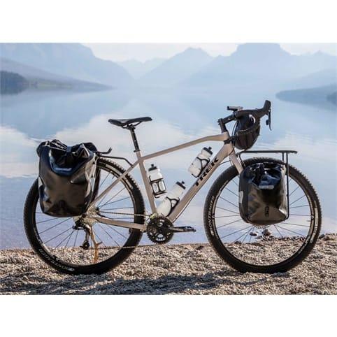 Trek 920 Disc Touring Bike 2020 All Terrain Cycles