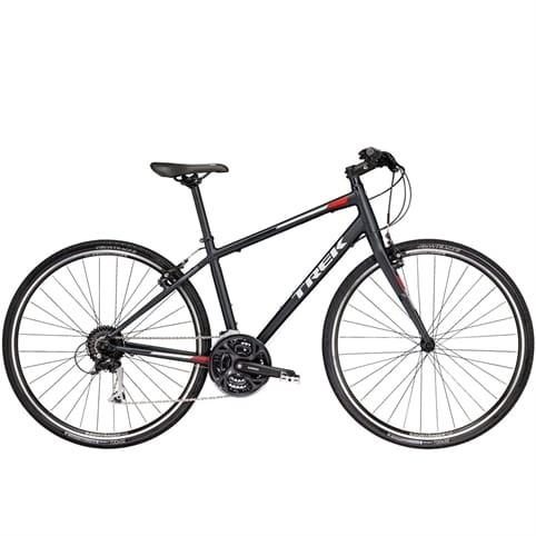 TREK FX 3 WSD HYBRID BIKE 2019