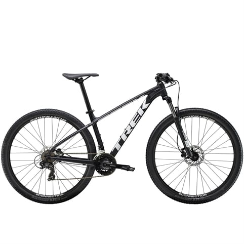 TREK MARLIN 5 650B MTB BIKE 2019
