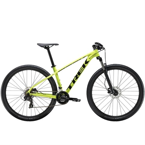 TREK MARLIN 5 650B MTB BIKE 2019 ARCHIVED CARRIED OVER TO 2020