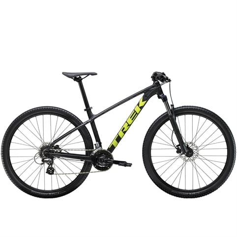 TREK MARLIN 6 29 MTB BIKE 2019