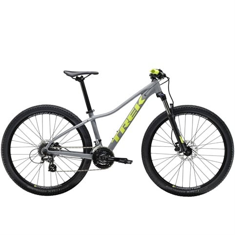 TREK MARLIN 6 WSD 29 MTB BIKE 2019
