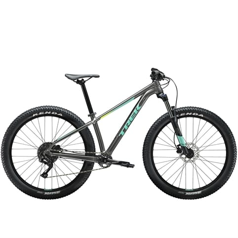 TREK ROSCOE 6 WSD HARDTAIL MTB BIKE 2019