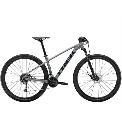 TREK MARLIN 7 29 MTB BIKE 2019