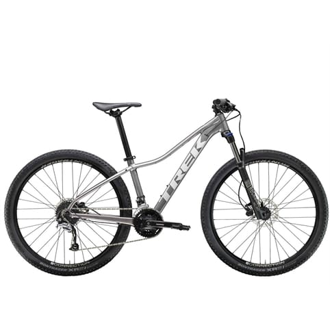 TREK MARLIN 7 WSD 29 MTB BIKE 2019