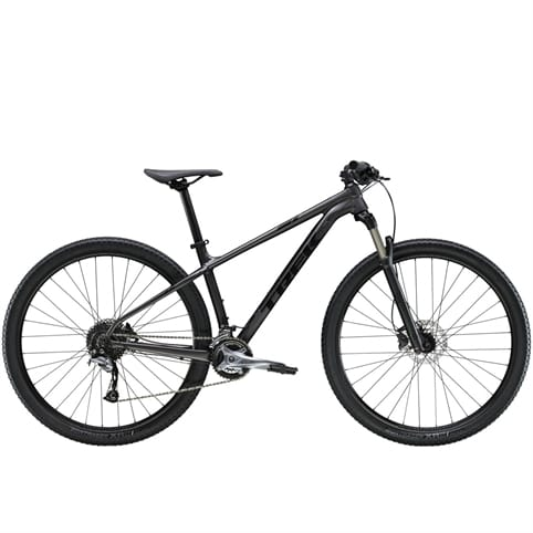 TREK X-CALIBER 7 29 MTB BIKE 2019