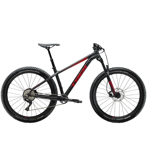 TREK ROSCOE 7 HARDTAIL MTB BIKE 2019