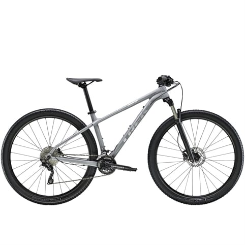 TREK X-CALIBER 8 29 MTB BIKE 2019