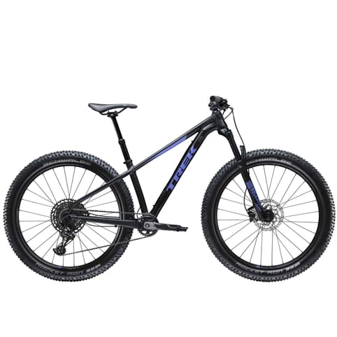 TREK ROSCOE 8 WSD HARDTAIL MTB BIKE 2019